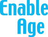 The Enable Age Project